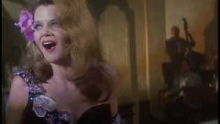 Download Eileen Brennan - La Vie en Rose Video