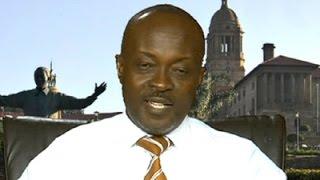 Download Dr Emmanuel Owusu-Sekyere on Ghana Presidential elections 2016 Video