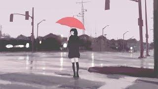 Download j'san x Kupla - Memories Fade Video