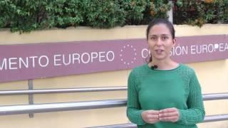 Download Educación Supranacional   UAMx on edX Video