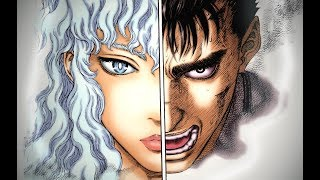 Download Guts and Griffith - What Makes A True Hero? Video