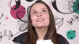 Download LARISSA MANOELA TEM UM NOVO AMOR - VEJA QUEM É Video