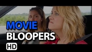 Download Bridesmaids - Part2 (2011) Bloopers Outtakes Gag Reel with Kristen Wiig & Terry Crews Video