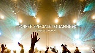 Download Soirée spéciale Louange Video