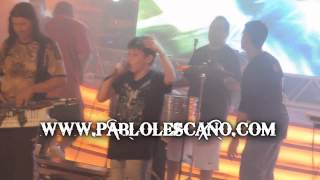 Download DAMAS GRATIS SHOW FUERA DEL AIRE CON JORGITO Video
