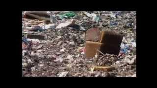 Download la gestió dels residus Video