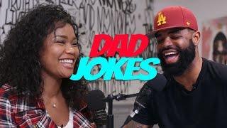 Download You Laugh, You Lose: Meg vs. Danny Video