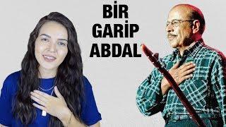 Download NEŞET ERTAŞ'I ANLAMAK Video