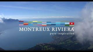 Download Montreux Riviera - Pure Inspiration Video