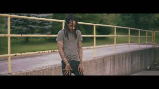 Download Valee ″Allat″ Official Music Video Shot By @Lvtrtoinne Video