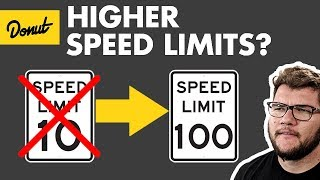 Download Are Higher Speed Limits Safer? | WheelHouse Video