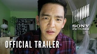 Download SEARCHING - Official Trailer (HD) Video