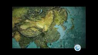 Download Conservation of Underwater Cultural Heritage in China Video