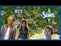 Download Jirka Hraje - The Sims 3 E01 - Začínám! Video