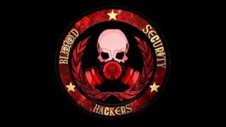 Download Blood Security International Video