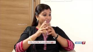 Download Skin diseases and natural skin care | Doctor Naanga Eppadi Irukanum | News7 Tamil Video