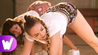 Download Twerking en el suelo: formando círculos | Trucos y consejos Video