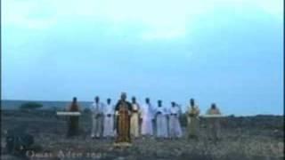 Download Omar Aden - Qasido - Dukhral Cusaati Video