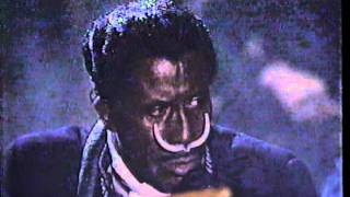 Download Screamin' Jay Hawkins on Arsenio Hall with Emo Philips Video