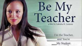 Download Be My Teacher - Official Trailer 2012 Video