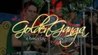 Download Golden Ganga - Oh No Video