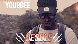 Download Youbbéé - Désolé (Run Hit) Video