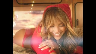 Download Jennifer Lopez & Bad Bunny - Te Guste Video