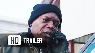 Download Reasonable Doubt (2014) - Official Trailer [HD] Video