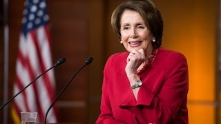 Download Congressional Hits and Misses: Best of Nancy Pelosi Video