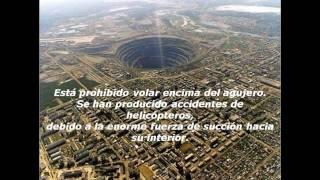 Download El Ombligo de la tierra Video
