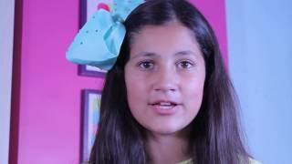 Download مجموعة حلقات مسلسل لين ومعين - الجزء الثاني Video