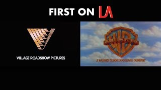 Download Village Roadshow Pictures/Warner Bros. Pictures Video