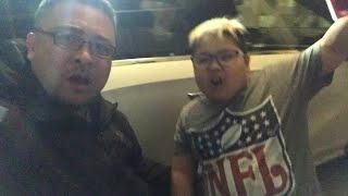 Download Sunday Night Live | TigerFamilyLife~ Video