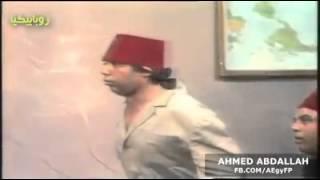 Download مصر هي أم عباس هم يضحك Video