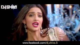 Download Abhi Toh Party Shuru Hui Hai dj shiva remix Video
