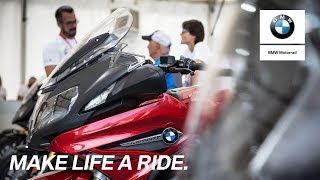 Download BMW Motorrad: New Colors and Model Updates 2018 Video