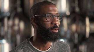 Download Illinois Made – Vice District Brewing Video