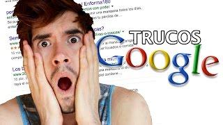 Download TRUCOS DE GOOGLE Video