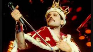 Download Queen - The Show Must Go On (Traduction française) Video