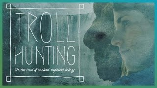 Download Hunting Trolls In Iceland | Earth Unplugged Video