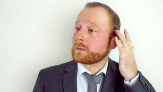 Download Bewerbungsgespräch perfekt meistern — Doktor Allwissend Video