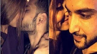 Download Karan Kundra Kissing Anusha Dandekar Video