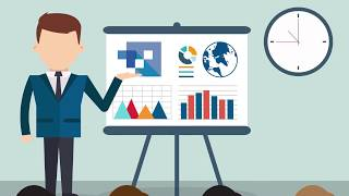 Download How to create Responsive Charts in WordPress with wpDataTables 2.0 Video