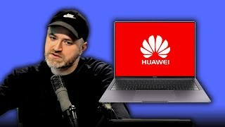 Download It Gets Even Worse For Huawei Video