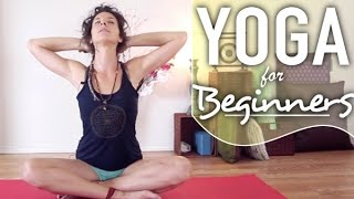 Download Full Body Stretch Yoga - 30 Minute Flexibility & Deep Stretch Workout Video