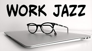 Download Relaxing JAZZ For Work & Study - Smooth Piano & Sax JAZZ Radio Video