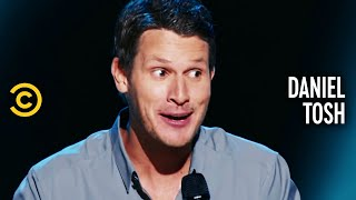 Download How Do 90% of Americans Have Jobs? - Daniel Tosh Video