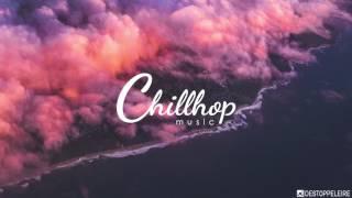 Download Philanthrope - Sodium (ft. TESK) Video