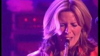 Download Lily was here - Candy Dulfer / Dave Stewart Video
