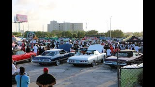 Download WhipAddict: Donk Day Car Show, Street Action, Donks, Custom Cars, Burnouts! Part 2 Video